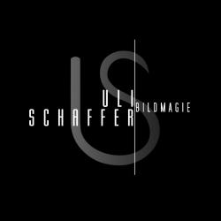 Uli Schaffer